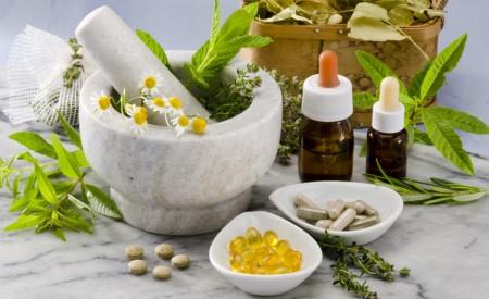 1829_2542_homeopatia