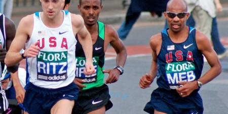 1820_maraton1